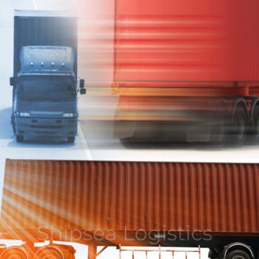 Land Transportation/Warehouse
