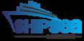 logo-1-333322222.png